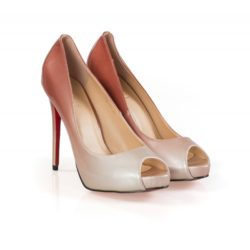 pantofi-de-dama