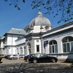 Spitalul-Municipal-Anton-Cincu-din-Tecuci-590x379