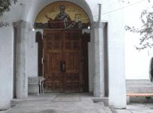 proiect biserica