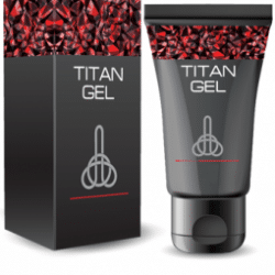titan-gel-forum