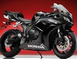 pinterest moto honda manuale motocicleta