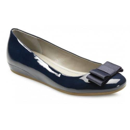 pantofi balerini la comanda