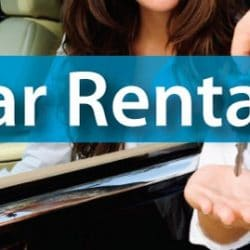 Car-Rental-Header-672x269
