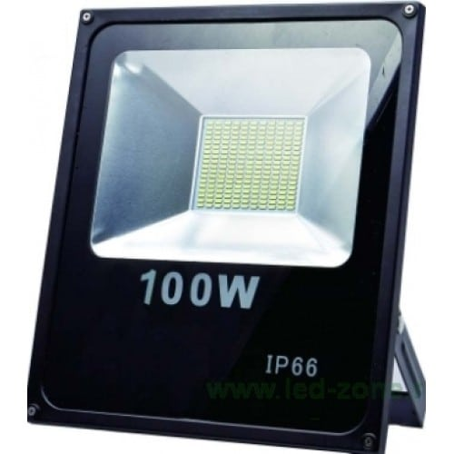 Proiector-led-100w-5730-smd-500x500