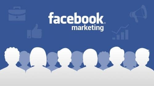 clienti facebook