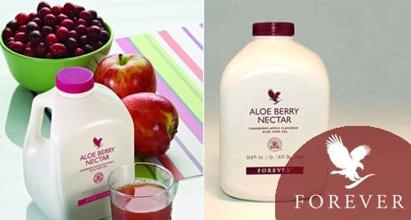 ALOE_BERRY_NECTAR