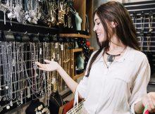 https://www.bijuterii-argint-ceasuri.ro/bijuterii/bijuterii-din-argint-pentru-femei/seturi-de-bijuterii/