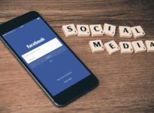 Are nevoie firma ta de o pagina de facebook