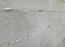 constructii beton