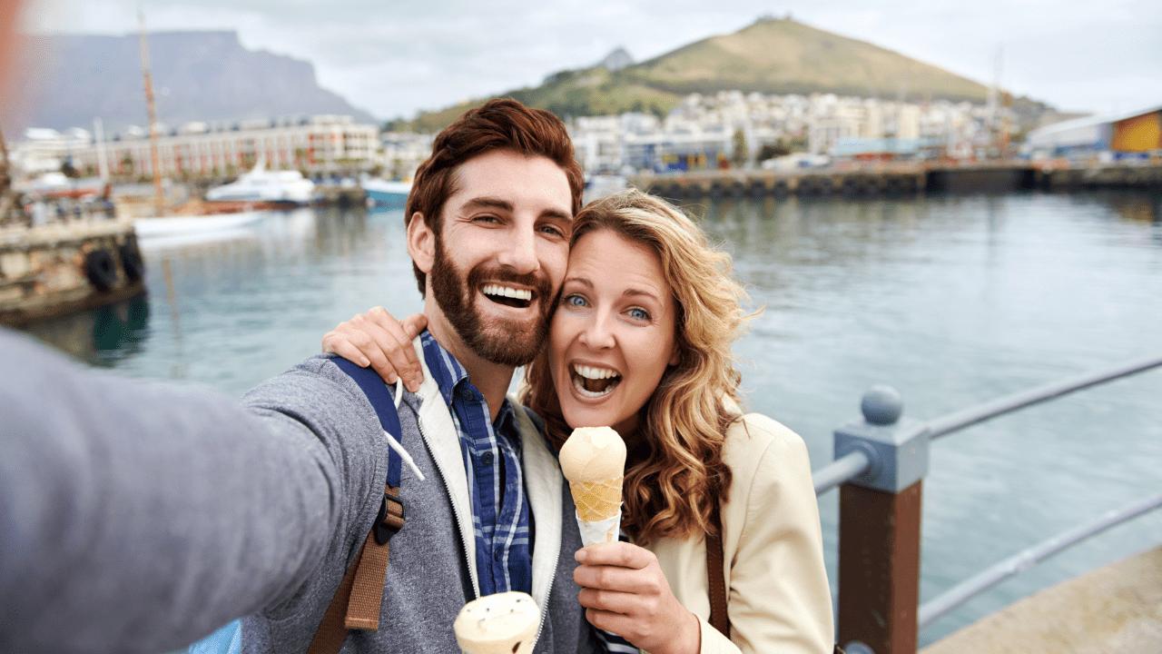 Top 5 vacanțe exotice europene în doi