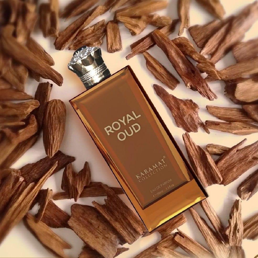 Cele Mai Bune Parfumuri Arabesti 2021