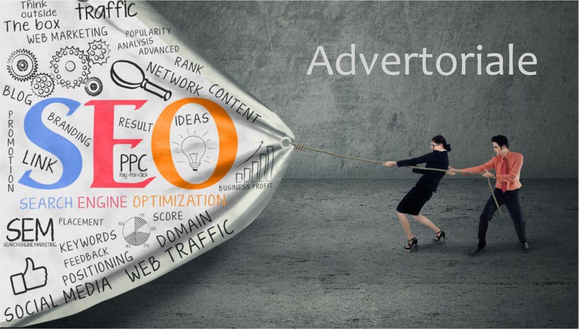 Promovarea afacerii prin advertoriale pe ecomunicat.ro