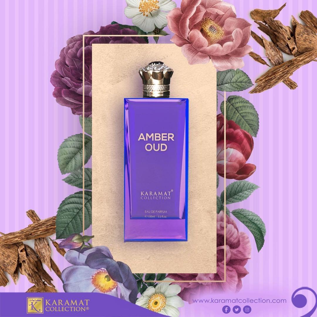 Cele Mai Bune Parfumuri Arabesti Femei