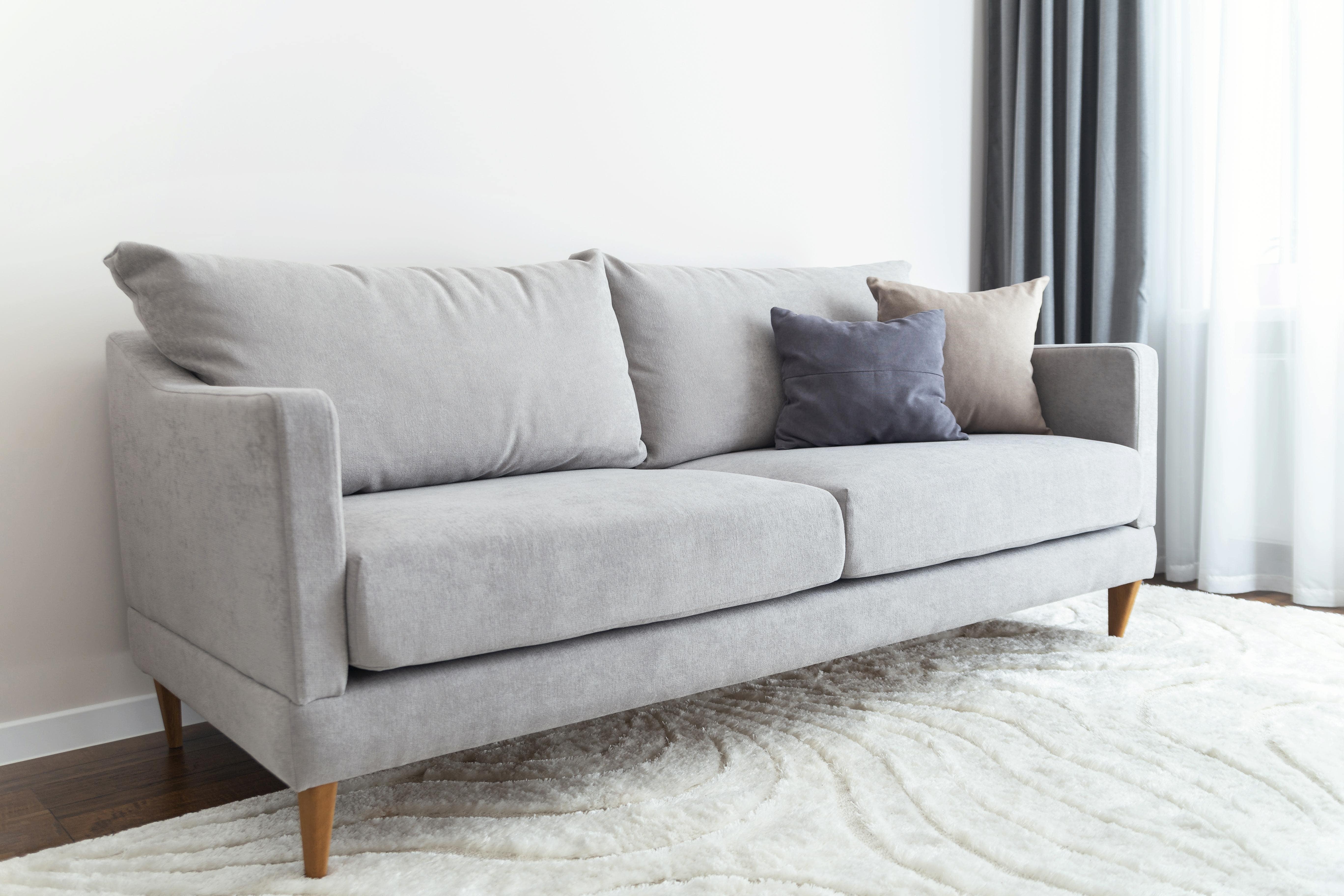 Canapea extensibilă